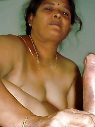 Mature, Aunty, Big cock, Auntie, Cock, Cocks