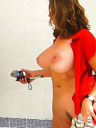 French, Public matures, Mature french, Mature public, French mature