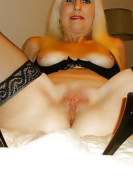 Mature pussy, Big pussy, Milf pussy, Pussy mature, Big boobs pussy
