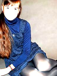 Teen pantyhose, Teen stockings, Pantyhose teen, Hot amateur, Amateur stocking