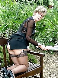 Mature stocking, Mature stockings, Uk mature, Stockings mature, Stocking mature