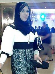 Arab bbw, Arab milf, Bbw arab, Milf arab