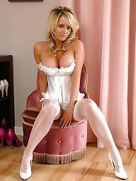 Stockings milf, Milf stockings, Teen stockings, Milf teen, Stockings teen
