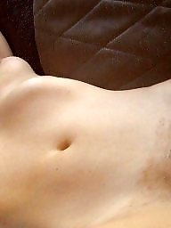 Curvy mature, Curvy, Natural, Natural mature, Natural boobs, Nature