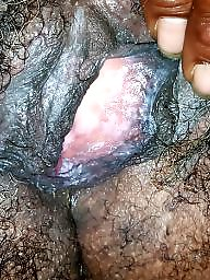Mature ebony, Hairy, Hairy ebony, Ebony mature, Black pussy, Mature pussy