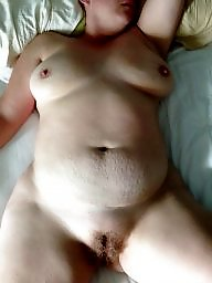 Hairy mature, Bbw wife, Hairy bbw, Mature hairy, Bbw hairy, Mature wife