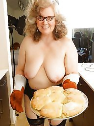 Mature, Mature bbw, Chubby mature, Stockings, Bbw stockings, Bbw stocking