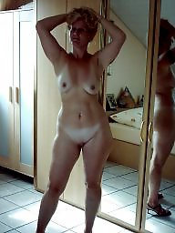 Lady, Mature lady, Ladies, Mature ladies, Lady milf
