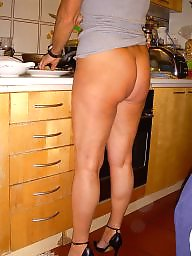 Mature ass, Mom ass, Mature mom, Mature moms, Asses, Ass mom