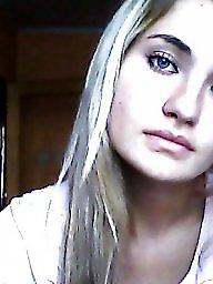 Babe, Blonde