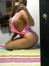 Latin, Brazilian