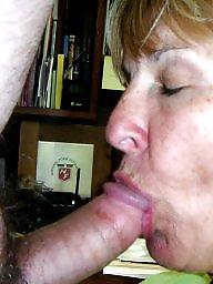 Grannies, Milf granny, Mature sucking, Mature suck, Mature granny, Mature cock