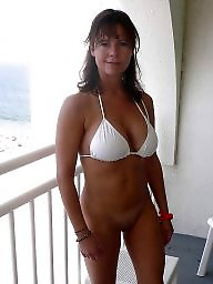 Mature, Swimsuit, Mature beach, Beach mature, Swimsuits, Mature swimsuit