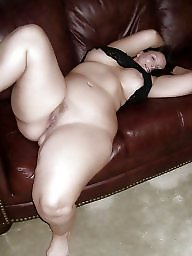 Chubby, Chubby mature, Lady, Vintage mature, Mature lady, Mature chubby