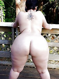 Legs, Hips, Thick, Leggings, Bbw legs, Big hips