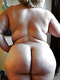 Bbw ass, Curvy, Thick, Thickness, Thick ass, Curvy ass