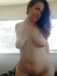 Curvy, Natural big boob, Curvy bbw