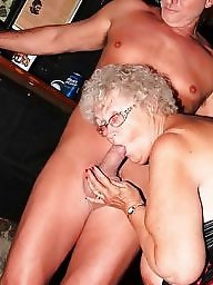 Granny, Old granny, Old, Amateur mature, Amateur granny, Amateur grannies