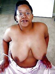 Ebony bbw, Black bbw, Feeding, Asian bbw, Bbw asian, Bbw latin