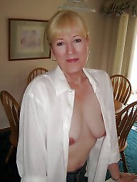 Aunt, Mature wives, Mature moms, Milf mom