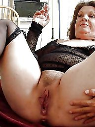 Mature spread, Spreading, Mature spreading, Open, Spread, Legs