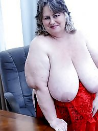 Bbw stockings, Bbw stocking, Mature big tits, Big tit, Black mature, Big black tits