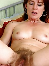 Hairy bbw, Hairy mature, Bbw hairy, Mature mix, Hairy mature bbw