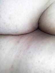 Fat, Wife, Amateur bbw, Amateur wife, Fat bbw, Bbw wife