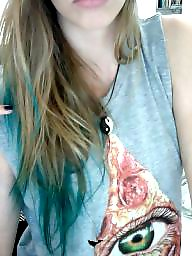 Beach, Blonde, Teens, Teen beach, Blondes teens