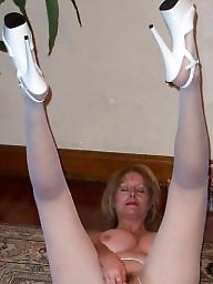 Mature lingerie, Milf lingerie, Mom, Lingerie milf, Amateur mom, Mature mom