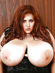 Mature bbw, Bbw mature, Mature boobs