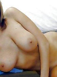 Bbw anal, Asses, Anal bbw, Ass bbw, Bbw girl