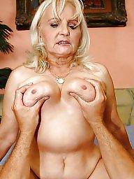 Amateur granny, Mature grannies, Granny amateur