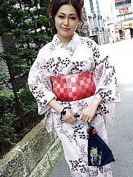 Japanese, Japanese wife, Wife japanese