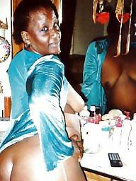 Ebony mature, Womanly, Mature black, Ebony milf