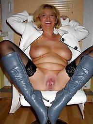 Stockings, Stocking mature, Milf stockings, Mature milf, Milf mature, Amateur stockings