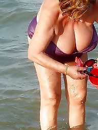 Grannies, Sexy granny, Granny beach, Mature beach, Granny amateur, Mature grannies