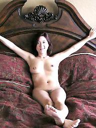 Asian mature, Korean, Mature asian