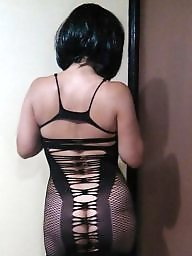 Latina mature, Mature latina, Fishnet, Mature latinas, Latin milf, Latin mature
