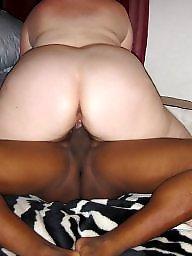 Amateur ass, Ass bbw