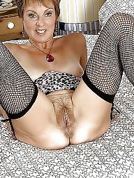 Mommy, Mature naked, Naked milf, Naked mature, Mommies, Mature mommy