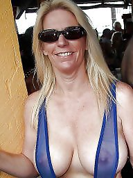 Amateur granny, Mature dress, Dress, Matures, Whore, Mature whore