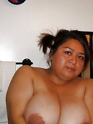 Fat, Fat bbw, Bbw big tits, Fat boobs, Bbw fat big tits, Bbw amateur