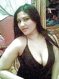 Arab mature, Arabic, Teen arab, Arab teen, Mature arab, Arabic mature