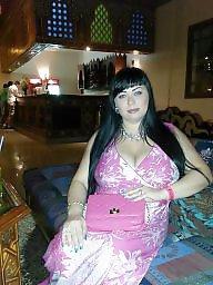 Russian, Busty russian, Russian boobs, Busty russian woman, Busty big boobs, Big boob