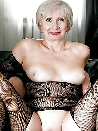 Old granny, Shaved, Grannies, Mature shaved, Old grannies, Shaving