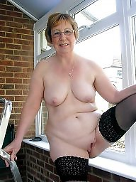 Granny, Hairy granny, Granny hairy, Granny stockings, Hairy mature, Grannies