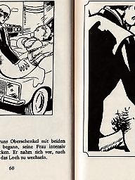 Old cartoon, Old young cartoon, Young cartoon, Old young, Vintage cartoons, Vintage cartoon