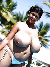 Latin, Bbw black, Bbw latina, Bbw asian, Latin bbw, Black bbw