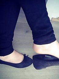 Feet, Italian, Italian amateur, Amateur feet